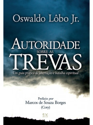 Autoridade Sobre as Trevas